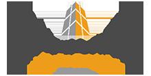 Audio, Visual & Computing Technologies Wollongong